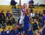 Rippingham relishing Reno basketball