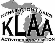 KLAA has new look for 2017-18 season