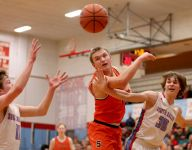 Sprague and West Salem juniors are GVC basketball players of the year