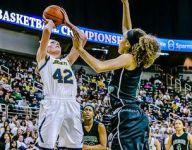 High school basketball standouts: Feb. 3