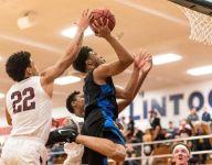 Arizona high school basketball rewind: Shadow lengthens