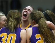 Roundup: North Harrison, Eastern win sectional titles