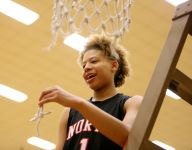 Perhaps feeling the pressure, unbeaten North Central survives