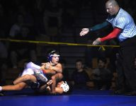 Spanish Springs takes fifth straight Northern 4A title