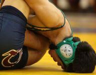 ROUNDUP: Rattlers fall in CIF wrestling regional
