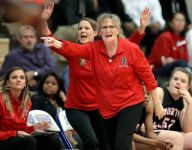 Insider: Family ties run deep in girls basketball tournament