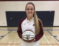 American Family Insurance ALL-USA Girls Basketball Performances: Jan. 30-Feb. 4