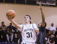 Prep notes: Sudden surge for Sallies basketball