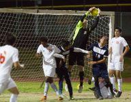 Palm Desert ends La Quinta's unbeaten DVL streak with 1-0 win
