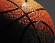 Illinois basketball player dies in car accident
