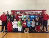It took 103 years, but tiny Crothersville finally has its sectional title