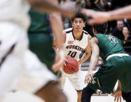 Disparity in high school basketball postseason formats upsetting coaches