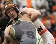 What to watch for from Iowa City-area schools at district wrestling meets