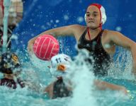 ROUNDUP: Aztecs close out water polo title with easy win