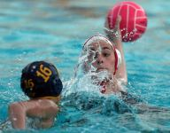 Choppy playoff waters loom for defending champ Aztecs