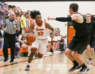Sprague beats West Salem to take first place in GVC