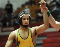 Southern Indiana Athlete of the Week | Floyd Central wrestler Tristan Sellmer