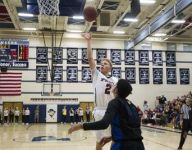 Rivalries rewind: Pinnacle, Horizon combine for 218 points in finale