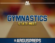 State gymnastics: The improbable rise of Wall/Kadoka/Philip