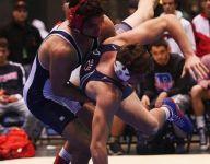 All-Region wrestling honors announced