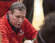 Shawnee's Pearson among top region coaches