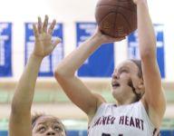 Sacred Heart topples top-ranked Butler
