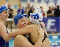 'Underdog' Franklin eyes its spot on Indy swim scene