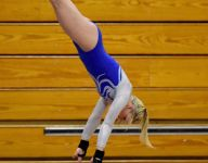 Growth of gymnastics sets stage for state meet