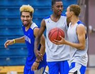 Shadow Mountain boys basketball team may be heading to New York if it wins out
