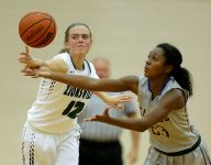 HS girls basketball regional preview: Who will advance?