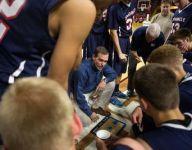Big Schools Boys Basketball Coach of the Year candidates