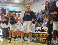 Washington girls bounce back against Rapid City Stevens