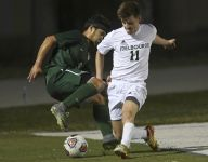 Brevard teams advance to state soccer finals