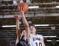 High school basketball standouts: Feb. 10