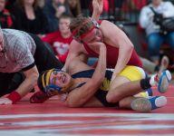Smyrna wrestling clinches Henlopen North crown