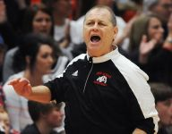 Area teams move up in latest Indiana coaches poll