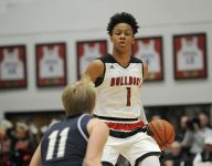 New Albany tops BNL, nabs share of 4th straight HHC title