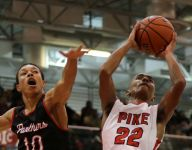 HS boys basketball roundup: Feb 10