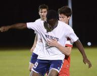 West Shore, Merritt Island play for state soccer titles