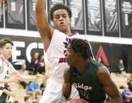 Mountain Ridge keeps hoops season alive with win at Red Mountain