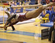 Madison's Giles, RCS' Huneke grab top honors at state meet