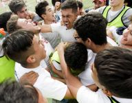 4A boys soccer: Scottsdale Coronado claims state title over Tucson Salpointe Catholic in PKs