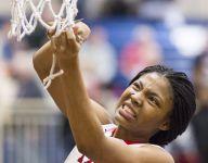 IHSAA girls basketball semistate schedule