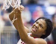 HS girls basketball regional roundup: Feb. 11