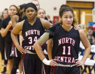 Insider: North Central girls cope as special season comes to crashing halt