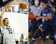 Edwards: Sweet high school basketball duos for Valentine's Day