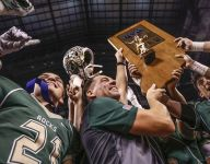 Insider: Observations on IHSAA enrollment numbers