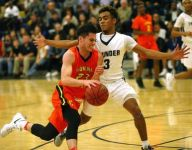 Arizona Boys Basketball Player of the Year candidates