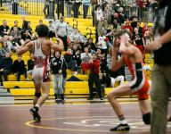 North Salem's petition to move down a classification approved by OSAA