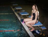 Athlete of the Week: Blair Atkins